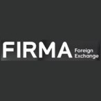 FIRMA Foreign Exchange Corporation