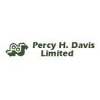 Percy H. Davis Ltd. (North Portal)