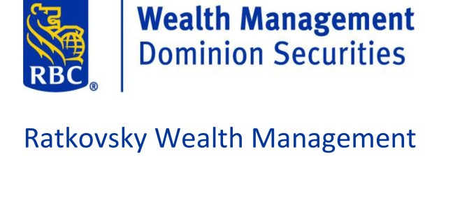 Rbc Wealth Management Dominion Securities