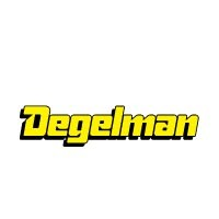 Degelman Industries Ltd.