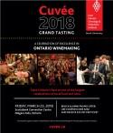 Cuvee 2018 GRAND TASTING