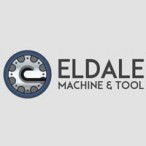 Eldale Machine & Tool/Bauman Manufacturing