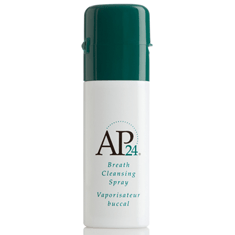 AP-24® Breath Spray