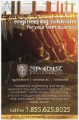 Engineering solutions for your farm business