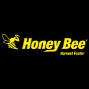 Honey Bee Manufacturing Ltd.