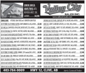 Valley City Automotive SALES in Clive