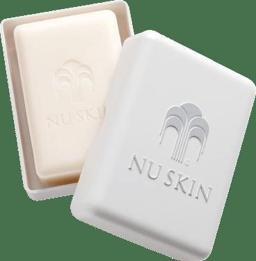 Nu Skin Body Bar