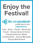The CoOperators is A Better Place For You