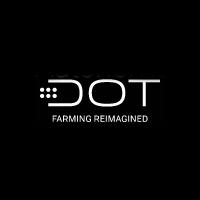 Dot Technology Corp