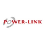 Power-Link Inc