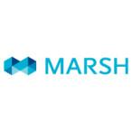 Marsh Canada Limited