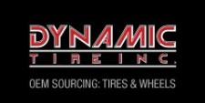 OEM Sourcing - Tires & Wheels
