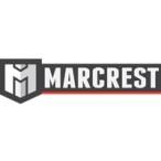 Marcrest Manufacturing Inc.