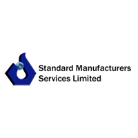 Standard Manufacturers Services