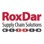 RoxDar Supply Chain Solutions