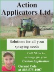 Solutions for all your spraying needs