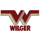 Wilger Industries