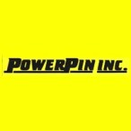 Power Pin Inc.