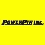 Power Pin Inc.