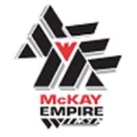 Ralph McKay Industries Inc.