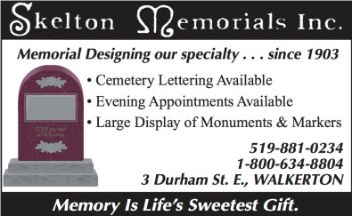 Memorial Designing is Our Specialty