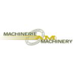 A.M. Machinery Inc.