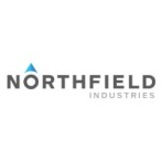 Northfield Industries Canada Inc.