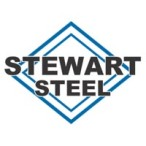 Stewart Steel Inc.