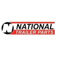 National Trailer Parts Warehouse Ltd