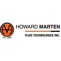 Howard Marten Fluid Technologies Inc.