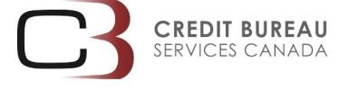 CREDIT BUREAU SERVICES of CANADA