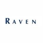 Raven Industries Inc