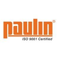H. Paulin & Co. Ltd.