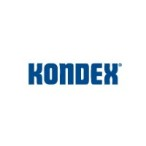 Kondex Corporation