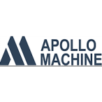Apollo Machine & Products Ltd.