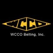 WCCO Belting