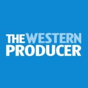 Western Producer Media
