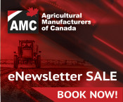 Book Now for the eNewsletter Sale