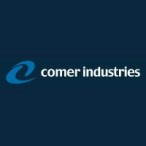 Comer Industries Inc