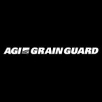 Grain Guard