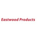 Eastwood Products