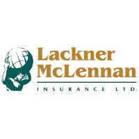 Lackner McLennan Insurance Ltd.