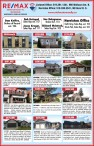 Remax Midwestern Realty New Listings