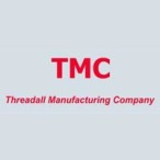 Canadian Threadall Limited