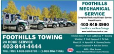 Complete Mechanical Repair Service Diesel Repairs
