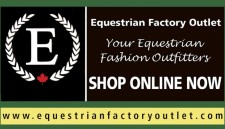 Equestrian Fashion Outfitters