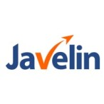 Javelin Technologies Inc.
