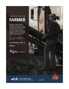 Here's to the FARMER
