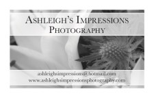 ASHLEIGH'S IMPRESSIONS PHOTOGRAPHY