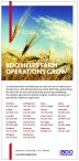 BDO HELPS FARM OPERATIONS GROW